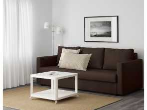 Asarum Ikea Avis, Elegante Furniture: Inspiring Sofa Storage Design Ideas With Friheten Sofa