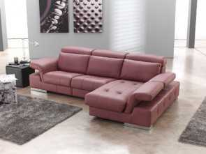 asarum ikea sofa bed Sofas En Valladolid O2d5 Asarum Three Seat Sofa, Grey Ikea Bellissima 5 Asarum Ikea Sofa Bed