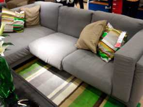 backabro ikea test IKEA Nockeby Sofa Review -, IKEA couch series, 2014 Loveable 6 Backabro Ikea Test