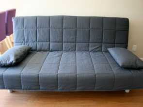 beddinge ikea dimensions Sold Ikea Beddinge Resmo Sofa, Ransta Dark Gray, SFConfelca Completare 5 Beddinge Ikea Dimensions