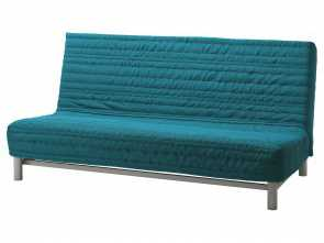 beddinge ikea dubai IKEA, BEDDINGE LÖVÅS, Sofa bed, Knisa turquoise, , Extra covers make it easy to give both your sofa, room a, look.Easily converts into a, big Eccezionale 4 Beddinge Ikea Dubai