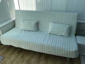 Beddinge Ikea Hack, Classy Hack Futon Sofa, Ikea, Kskradio Beds : Futon Sofa, Ikea Design