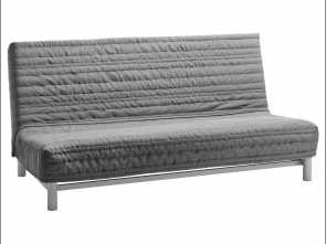 Beddinge Ikea Lovas, Deale Beddinge Futon 0 Home Inspiration Ikea Beddinge Sofa, Assembly Instructions Ikea Lycksele Lovas Sofa Bed