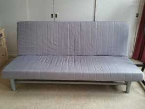 Beddinge Ikea Manual, Bellissimo Furniture-Ikea-Sofa-Bed-Beddinge-Lovas-For-Living