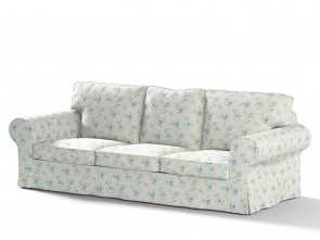 beddinge ikea navod Ektorp 3-seater sofa, cover (for model on sale in Ikea 2004-2012) Sbalorditivo 4 Beddinge Ikea Navod