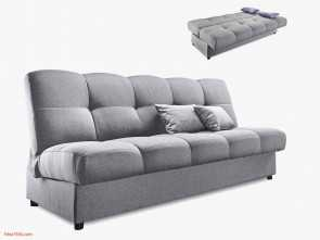 Beddinge Ikea Olx, Bellissimo 60 Fresh Leather Sofa, Ikea Gallery 8P2E, Sofas Gallery