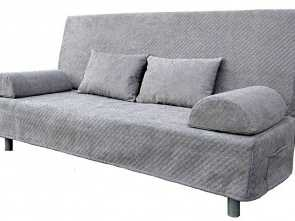beddinge ikea youtube Sofa Ikea, Ikea Sleeper Sofa Most Comfortable Hd Youtube Bed Loveable 6 Beddinge Ikea Youtube