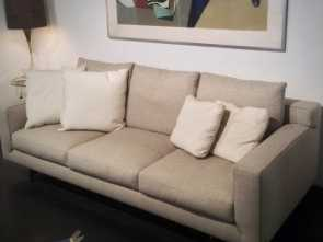 busnelli divani showroom ACTUAL SPOTTI SHOWROOM » BUSNELLI Taylor Fantasia 6 Busnelli Divani Showroom