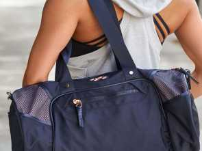 Calia, Hop Prix, Affascinante Elegant Style, Travel Convenience Await, With Every, Of, CALIA By Carrie Underwood