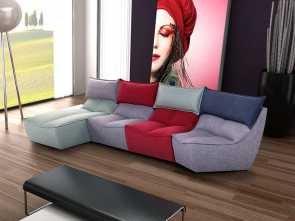 calia italia hip hop uk HIP, MODULAR SOFA By Calia Italia, S 沙发, Sofa, Sectional Bello 6 Calia Italia, Hop Uk