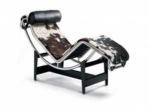 Chaise Longue Le Corbusier Dwg, Minimalista ... Armchairs -,, Designed By, Le Corbusier, Pierre Jeanneret, Charlotte Perriand