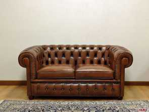"Chesterfield Divano Marrone, Amabile Brown Chesterfield Sofa: A Real ""Must"", Chesterfield Sofa"