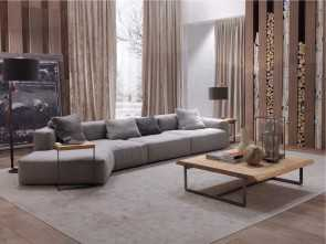 dimensioni tappeto e divano Full Size of Divani E Sofa Avarii, Home Design Best Ideas, Borzano Poltrone Divani Incredibile 6 Dimensioni Tappeto E Divano