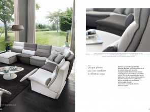 Divani Chateau D'Ax Festival, Bello Chateau D'Ax, Catalogo Deluxe Sofas 2014 By Decointeriors, Issuu