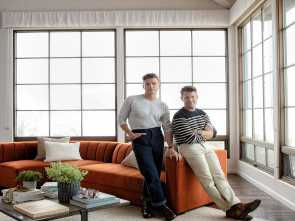 Divani Chateau D'Ax, Marino, Bellissimo Nate Berkus, Jeremiah Brent Debut Furniture Line Inspired By Their, Home