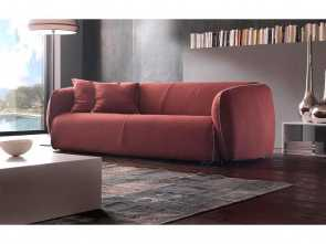 Divani Chateau D'Ax Sconto 50, Maestoso ... Sofa Ideas Divani Chateau D Ax Leather Sofas Explore 20 Of 20 Photos Avec Angie Fabric