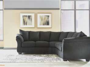 Divani Chesterfield Maison Du Monde, Esotico Created By Italian Master Craftsmen This Design Is Outstanding In