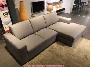 divani e divani by natuzzi outlet Full Size of Divani E Divani By Natuzzi Beautiful Divani E Divani Outlet Gallery Ubiquitousforeigner Us Esclusivo 6 Divani E Divani By Natuzzi Outlet