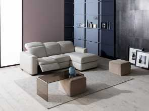 Divani E Divani By Natuzzi Rende, Bello Home / Complementi / Mercurio