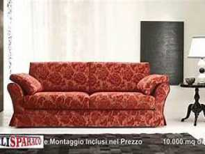Divani In Pelle Poltrone E Sofa, Minimalista Gallery Of Poltrone E Sofa Prezzi Home Decor, Poltrone E Sofa