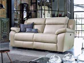 Divani In Pelle Poltrone E Sofa, Bello Poltrone Sofa Luxe, By Mariana Chavez De Alba On Living Photos