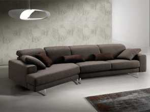 divano angolare outlet Gallery divani moderni, Outlet Arreda, arredamento Modesto 4 Divano Angolare Outlet