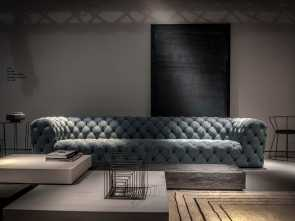 Divano Baxter Chester Moon, Modesto CHESTER MOON, Baxter, Furniture, Sofa, Furniture, Baxter Furniture