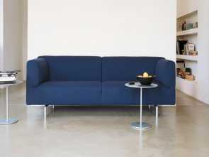 divano cassina 250 met 250, italian luxury furniture in dubai, middle east Sbalorditivo 6 Divano Cassina, Met