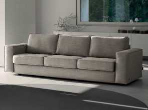 Divano Chaise Longue, Cm, Magnifico Mesh Is A Sofa With Storage Chaise Longue, Pull, Bed