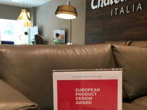 Divano Chateau D'Ax 2017, Elegante Chateau D Ax, Leather Sofa Tagged With Fortablesofa On Instagram High Images