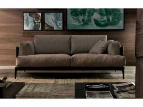 divano edo chateau d'ax free, sofa by chateau duax italy call, price with chatodax with chateau, promotion. interesting canap chateau d ax Classy 5 Divano, Chateau D'Ax