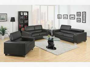divano chateau d'ax forum Chateau D Ax Leather sofa Luxury Unique Leather Sectional sofa Massachusetts Tuberculosisforum Costoso 6 Divano Chateau D'Ax Forum