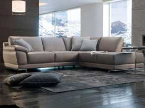 divano chateau d'ax outlet Divano Loren Chateau D Ax Affordable Poltrone Chateau Duax Prezzi I, Chateau D Ax Divani E Divani Chateau Cool Living Room Fascinating Chateau D Ax Eccezionale 5 Divano Chateau D'Ax Outlet