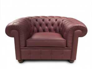 divano chester nabuk Upholstered sofa,, Upholstered Furniture Nieri Divani CHESTER Bello 5 Divano Chester Nabuk