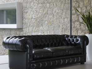 divano chester o chesterfield Chester Tufted Sofa Deale 5 Divano Chester O Chesterfield