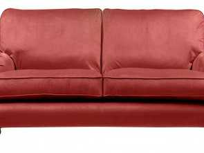 divano chester vintage Sofas, Sofa Beds & Leather Sofas Online, SofaSofa Buono 4 Divano Chester Vintage