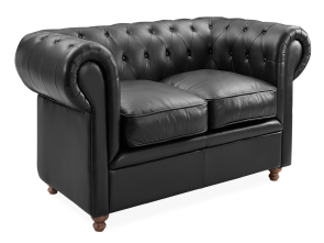 divano chesterfield epoca Divano Chesterfield, Posti, Earl of Chesterfield Designer Replica, Voga Bella 5 Divano Chesterfield Epoca