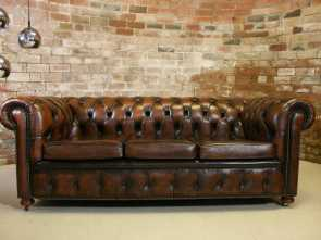 Divano Chesterfield Wiki, Eccezionale Awesome Leather Chesterfield Sofa , Epic Leather Chesterfield Sofa 52 On Sofa Table Ideas With Leather