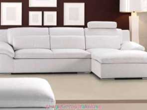 Divano Ecopelle Poltrone E Sofa, Costoso Divani Ecopelle Poltrone E Sofa : Divano Ecopelle Poltrone E Sofa Williams Excó Sofà Divani E