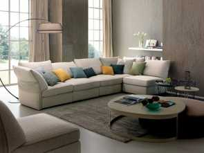 divano elise chateau d'ax Sectionals, Living Room, Italmoda Furniture Store Bello 5 Divano Elise Chateau D'Ax