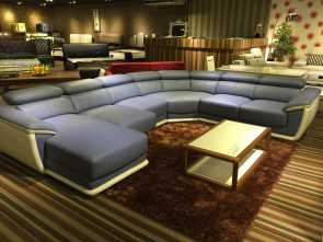 divano furniture by design Go furniture shopping at Fullhouse, Divano!, Home & Decor Modesto 4 Divano Furniture By Design