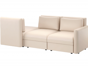 Divano Ikea Jeans, Amabile We Reviewed IKEA Sofas IRL. These, The Most Comfortable, The Apartment Therapy Sofa Squad