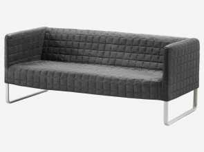 divano ikea knopparp Ikea Knopparp sofa Design Ideas Modern Fancy On Design A Room Deale 5 Divano Ikea Knopparp