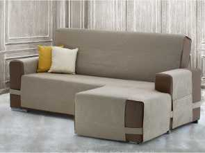 Divano Letto All'Ikea, Loveable Full Size Of Copridivano Letto Senza Braccioli Divano Letto Senza Braccioli Ikea Copridivano Letto Senza Braccioli