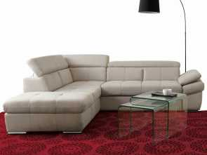 divano letto angolare outlet Full Size of Nuovarredo Divani Letto Nuovarredo Divani Letto Nuovarredo Divani Letto Angolari Nuovarredo Divano Letto Esclusivo 6 Divano Letto Angolare Outlet