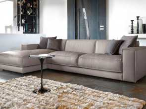 divano letto pelle con chaise longue Updated: 24th, 2018 at 6:00, Tags: divano in pelle bianca, chaise longue Magnifico 6 Divano Letto Pelle, Chaise Longue