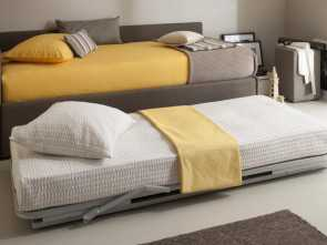divano letto singolo outlet Full Size of Divano Letto Design Outlet Divano Letto Design Outlet Divani Letto Design Outlet Poltrone Bello 5 Divano Letto Singolo Outlet