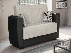 Divano Letto Westwing, Rustico Westwing Divani Letto