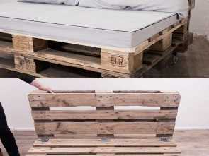 Divano Pallet Pdf, Completare 12 Easiest, Great Looking Pallet Sofas, Coffee Tables That, Can Make In Just An Afternoon. Detailed Tutorials, Lots Of Great Resources!