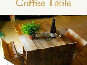 divano pallet pdf Modular Pallet Coffee Table, Pallet, Tutorials, Pallet, Pallet Projects, Pallet crafts Esclusivo 4 Divano Pallet Pdf